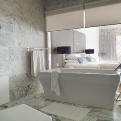 Отель Royal Thalassa Монастир ванная