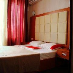 Hotel Volna комната для гостей фото 5