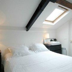 Апартаменты Mithouard Apartment комната для гостей фото 12
