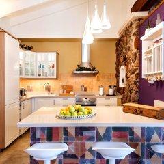 Отель Only You Home Испания, Сьюдадела - отзывы, цены и фото номеров - забронировать отель Only You Home онлайн