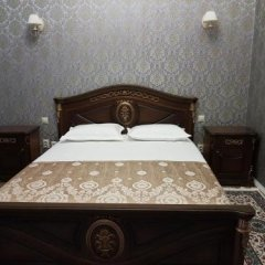 Гостиница Grand Hayat в Черкесске отзывы, цены и фото номеров - забронировать гостиницу Grand Hayat онлайн Черкесск сейф в номере