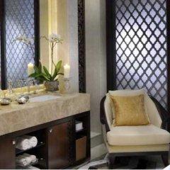 Отель One And Only The Palm Дубай удобства в номере фото 2