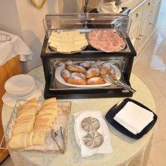 Hotel Sole Mio питание фото 2