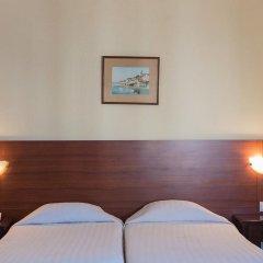 Отель Avenida Praia Португалия, Портимао - отзывы, цены и фото номеров - забронировать отель Avenida Praia онлайн комната для гостей