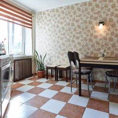 Home-Hotel Nizhniy Val 41-2 Киев фото 9