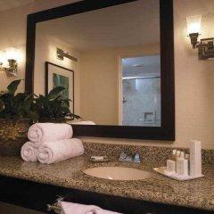 Отель Palace Station Hotel and Casino США, Лас-Вегас - 9 отзывов об отеле, цены и фото номеров - забронировать отель Palace Station Hotel and Casino онлайн ванная фото 3