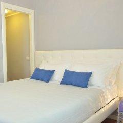 Отель B-Cool Rome Adults Only B&B комната для гостей фото 4