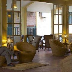 Отель Maruni Sanctuary by KGH Group Непал, Саураха - отзывы, цены и фото номеров - забронировать отель Maruni Sanctuary by KGH Group онлайн фото 7