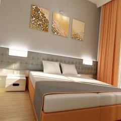 Отель Smartline Arena Золотые пески комната для гостей фото 4