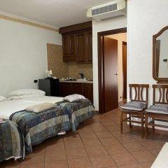 Отель Euro House Inn Фьюмичино фото 9