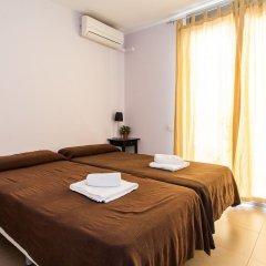 Апартаменты Vivobarcelona Apartments Salva Барселона фото 8