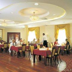 Отель Lival Польша, Гданьск - отзывы, цены и фото номеров - забронировать отель Lival онлайн помещение для мероприятий