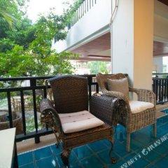 Отель Pattaya Downtown 5 Bedrooms Pool Villa Таиланд, Паттайя - отзывы, цены и фото номеров - забронировать отель Pattaya Downtown 5 Bedrooms Pool Villa онлайн фото 3