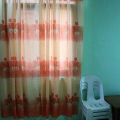 Отель M.N. Boracay Lodge Inn Филиппины, остров Боракай - отзывы, цены и фото номеров - забронировать отель M.N. Boracay Lodge Inn онлайн бассейн