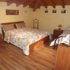 Отель Il Gelsomino Италия, Ферно - отзывы, цены и фото номеров - забронировать отель Il Gelsomino онлайн фото 2