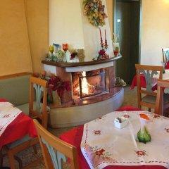 Отель Cà Rocca Relais Италия, Монселиче - отзывы, цены и фото номеров - забронировать отель Cà Rocca Relais онлайн питание фото 2