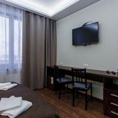 Мини-Отель Офицерский Санкт-Петербург удобства в номере фото 2
