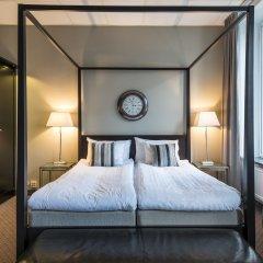 Отель Opera Швеция, Гётеборг - 2 отзыва об отеле, цены и фото номеров - забронировать отель Opera онлайн комната для гостей