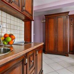 Отель Vila Imperija Черногория, Будва - отзывы, цены и фото номеров - забронировать отель Vila Imperija онлайн в номере