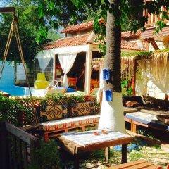 Tuana Hotel Турция, Сиде - отзывы, цены и фото номеров - забронировать отель Tuana Hotel онлайн развлечения