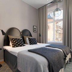 Отель Clarion Collection Hotel Borgen Швеция, Эребру - отзывы, цены и фото номеров - забронировать отель Clarion Collection Hotel Borgen онлайн комната для гостей фото 4