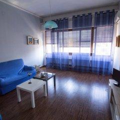 Отель Hibiscus Италия, Палермо - отзывы, цены и фото номеров - забронировать отель Hibiscus онлайн комната для гостей