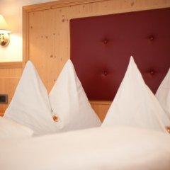 Hotel Haus an der Luck Барбьяно комната для гостей фото 2