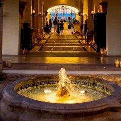 Отель Cabo del Sol, The Premier Collection Мексика, Кабо-Сан-Лукас - отзывы, цены и фото номеров - забронировать отель Cabo del Sol, The Premier Collection онлайн фото 12