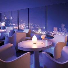 Four Seasons Hotel Mumbai гостиничный бар