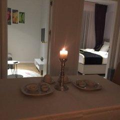 Doctor House Residence Турция, Кайсери - отзывы, цены и фото номеров - забронировать отель Doctor House Residence онлайн комната для гостей фото 2
