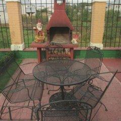 Гостиница Anglia Украина, Борисполь - 7 отзывов об отеле, цены и фото номеров - забронировать гостиницу Anglia онлайн спортивное сооружение