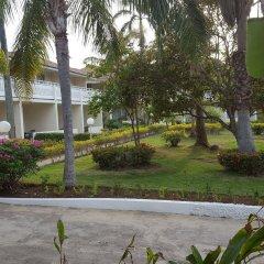 Отель Club Ambiance - Adults Only Ямайка, Ранавей-Бей - отзывы, цены и фото номеров - забронировать отель Club Ambiance - Adults Only онлайн фото 5