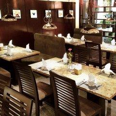 Отель The Hanoian Hotel Вьетнам, Ханой - отзывы, цены и фото номеров - забронировать отель The Hanoian Hotel онлайн питание фото 3