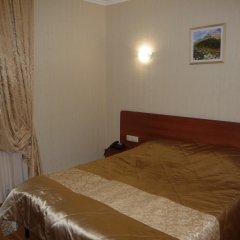 Гостиница Мона Лиза комната для гостей