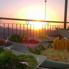 Отель Al Anbat Hotel & Restaurant Иордания, Вади-Муса - отзывы, цены и фото номеров - забронировать отель Al Anbat Hotel & Restaurant онлайн