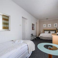 Апартаменты 404 Rooms & Apartments Варшава комната для гостей фото 2