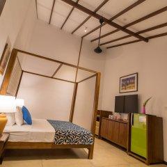 Отель Elephant Stables Weligama Bay детские мероприятия фото 2