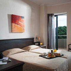 Castello City Hotel в номере