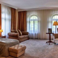 Grand Hotel Stamary Wellness & Spa комната для гостей фото 3