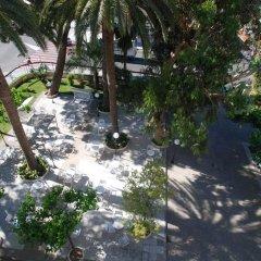 Отель Planas Испания, Салоу - 4 отзыва об отеле, цены и фото номеров - забронировать отель Planas онлайн фото 7
