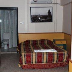 Kadıköy Rıhtım Hotel Турция, Стамбул - отзывы, цены и фото номеров - забронировать отель Kadıköy Rıhtım Hotel онлайн фото 14