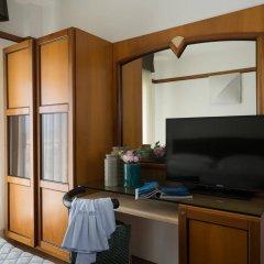 Hotel Continental Rimini Римини удобства в номере