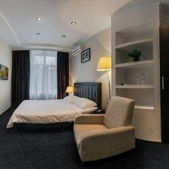 Гостиница Apollo Hotel Украина, Одесса - отзывы, цены и фото номеров - забронировать гостиницу Apollo Hotel онлайн комната для гостей фото 4