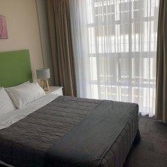 Отель Stay at St Pauls комната для гостей фото 2