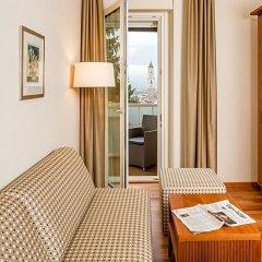 Hotel Palma Меран фото 12
