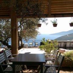 Mediteran Hotel Турция, Калкан - отзывы, цены и фото номеров - забронировать отель Mediteran Hotel онлайн гостиничный бар