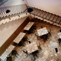 Hotel Real Maestranza фото 6