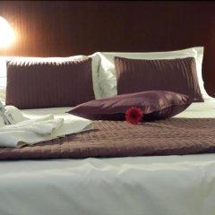 Отель B&B Galleria Frascati комната для гостей