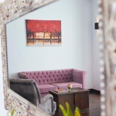Отель Galway Forest Lodge Hotel Nuwara Eliya Шри-Ланка, Нувара-Элия - отзывы, цены и фото номеров - забронировать отель Galway Forest Lodge Hotel Nuwara Eliya онлайн фото 8
