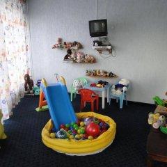 Гостиница Балтийская корона в Зеленоградске 10 отзывов об отеле, цены и фото номеров - забронировать гостиницу Балтийская корона онлайн Зеленоградск детские мероприятия